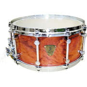Bergerault BE-1465 Custom Elite Snare