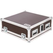 Thon Case Behringer X-32 Co B-Stock