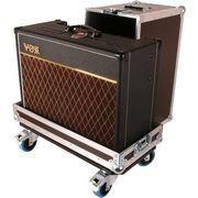 Vox AC15 C1 Bundle
