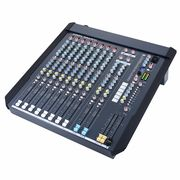 Allen & Heath WZ4 12:2 B-Stock