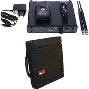 Line6 Relay G55 Bag Set