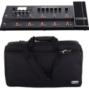 Line6 Pod HD500X Bundle