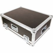 Thon Live Roadcase A&H Qu-1 B-Stock