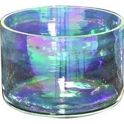 SoundGalaxieS Crystal Bowl Angel's 22cm