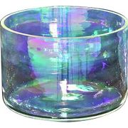SoundGalaxieS Crystal Bowl Angel's 24cm