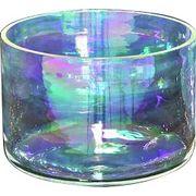 SoundGalaxieS Crystal Bowl Angel's 30cm