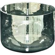 SoundGalaxieS Crystal Bowl Heaven's 24cm