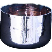 SoundGalaxieS Crystal Bowl Oxygen 24cm