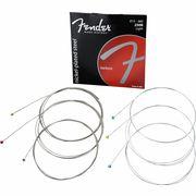 Fender 250B Baritone String Set