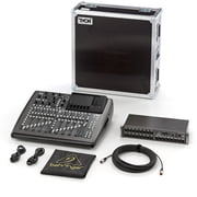 Behringer X32 Compact Stagebox Bundle
