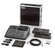 Behringer X32 Compact Stagebox Plus