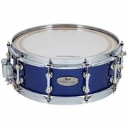 """Pearl Reference Pure 14""""x05"""" SD #199"""