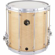 Grover Pro Percussion Field Drum G3 (N)