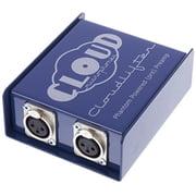 Cloud Microphones Cloudlifter CL-2 Mic Activator