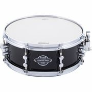 "Sonor 14""x5,5"" SN Essential Black"
