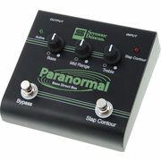 Seymour Duncan SFX06 Paranormal Bass