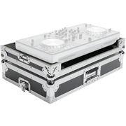 Magma DJ Controller Case XDJ B-Stock