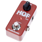 TC Electronic Hall of Fame Mini B-Stock