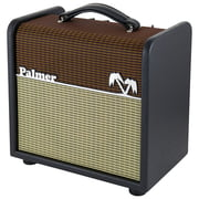 Palmer FAB5 Combo