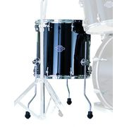 """Sonor 16""""x16"""" FT Essential P B-Stock"""