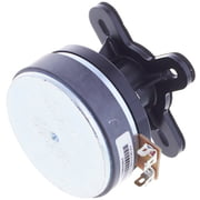 Mackie Compression Driver TH-15