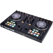 Native Instruments Traktor Kontr. S2 MKII B-Stock