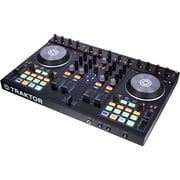 Native Instruments Traktor Kontrol S4 MK2 B-Stock