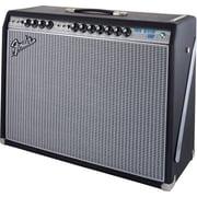 Fender 68 Custom Twin Reverb B-Stock
