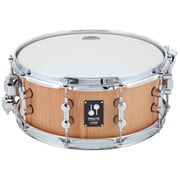 "Sonor 14""x06"" ProLite Snare Natural"