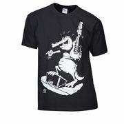Rock You T-Shirt Guitargator L