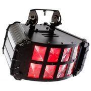 Varytec LED Sector 8