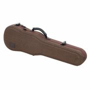 Gewa Bio Violin-Shaped Case B-Stock