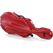 Gewa Idea Futura Cellocase  B-Stock