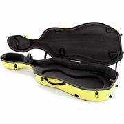Gewa Idea Futura Cellocase 4/4 YW