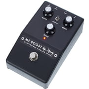 Moog MF-Boost B-Stock