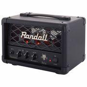 Randall RD 5 Head B-Stock