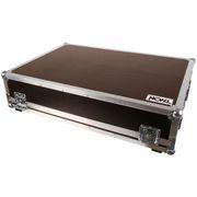 Thon Mixer Case A&H GLD-112 B-Stock