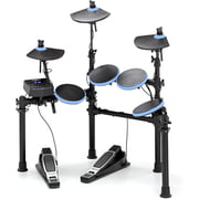 Alesis DM Lite Kit B-Stock