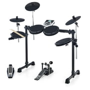 Alesis DM7X Session Kit B-Stock