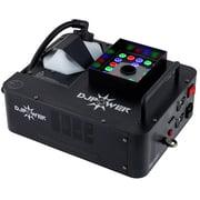 DJ Power DSK-1500V Fog Machine B-Stock