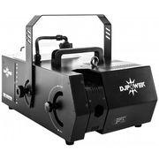 DJ Power DSK-2000 Fog Machine