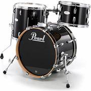 Pearl VML Bebop Shell Pack Black