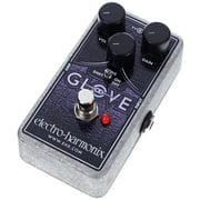 Electro Harmonix OD Glove B-Stock