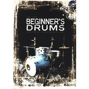 Schott Beginner's Drums