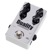 Darkglass Duality Fuzz B-Stock
