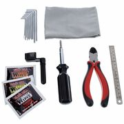 Ernie Ball Tool Kit 4114