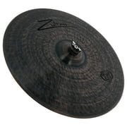 "Zultan 18"" Crash Dark Matter"