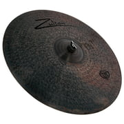 "Zultan 22"" Ride Dark Matter"