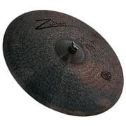 """Zultan 22"""" Ride Dark Matter"""