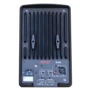 Superlux Amp-Module BES5A B-Stock